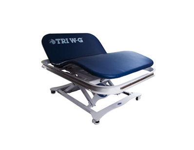 physical therapy rehab mat tables